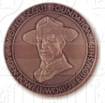 Baden-Powell World Fellow